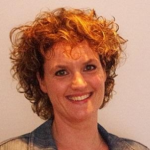 Psycholoog Ede - Psycholoog Imanda